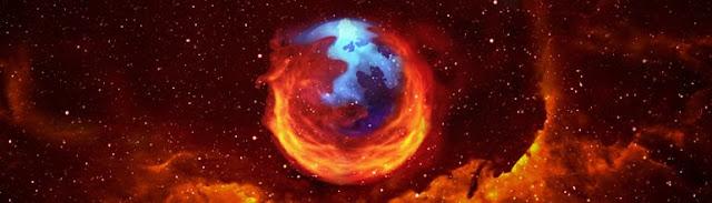 Firefox 23, nueva versión Beta