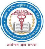 Vacancies in AIIMS Raipur (All India Institute of Medical Sciences Raipur) aiimsraipur.edu.in Advertisement Notification Staff Nurse posts