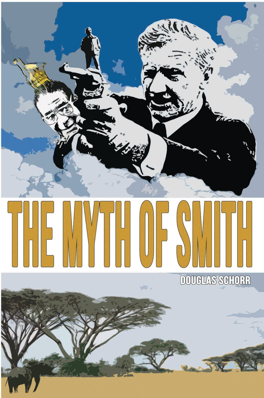 THE MYTH OF SMITH
