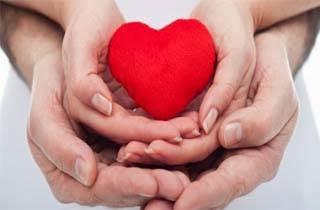 9 Hal Ajaib Pada Tubuh Ketika Jatuh Cinta (Gambar Ilustrasi)