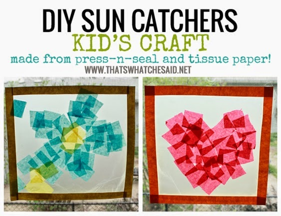 Cheap Art Projects For Kids