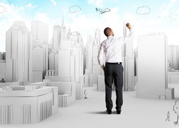 Smart Cities: La pre-innovación como proceso de activación de Entornos Locales Inteligentes