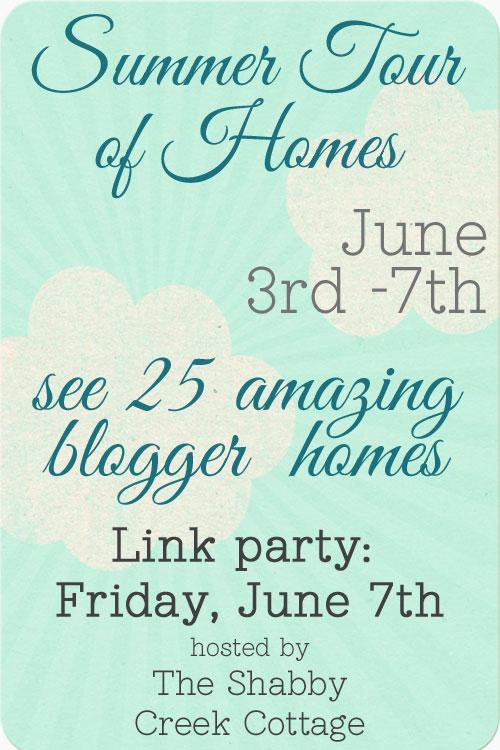 http://4.bp.blogspot.com/-1JNvDh78eIQ/Uaum-kqbK9I/AAAAAAAATS0/Swf_2ZOxhmQ/s1600/Summer-Tour-of-Homes.jpg