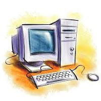 Mengenal Sejarah Computer