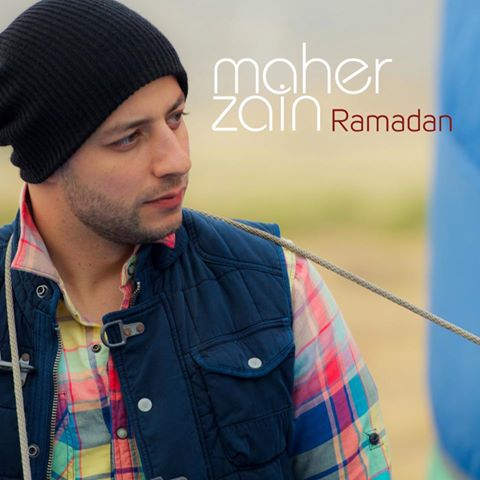 maher zain song, maher zain ramadan, maher zain malay version, maher zain arabic version, lyrics maher zain ramadan
