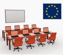 educatia adultilor UE