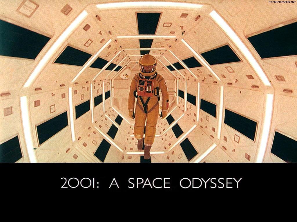 external image 2001_a_space_odyssey_1%255B1%255D.jpg