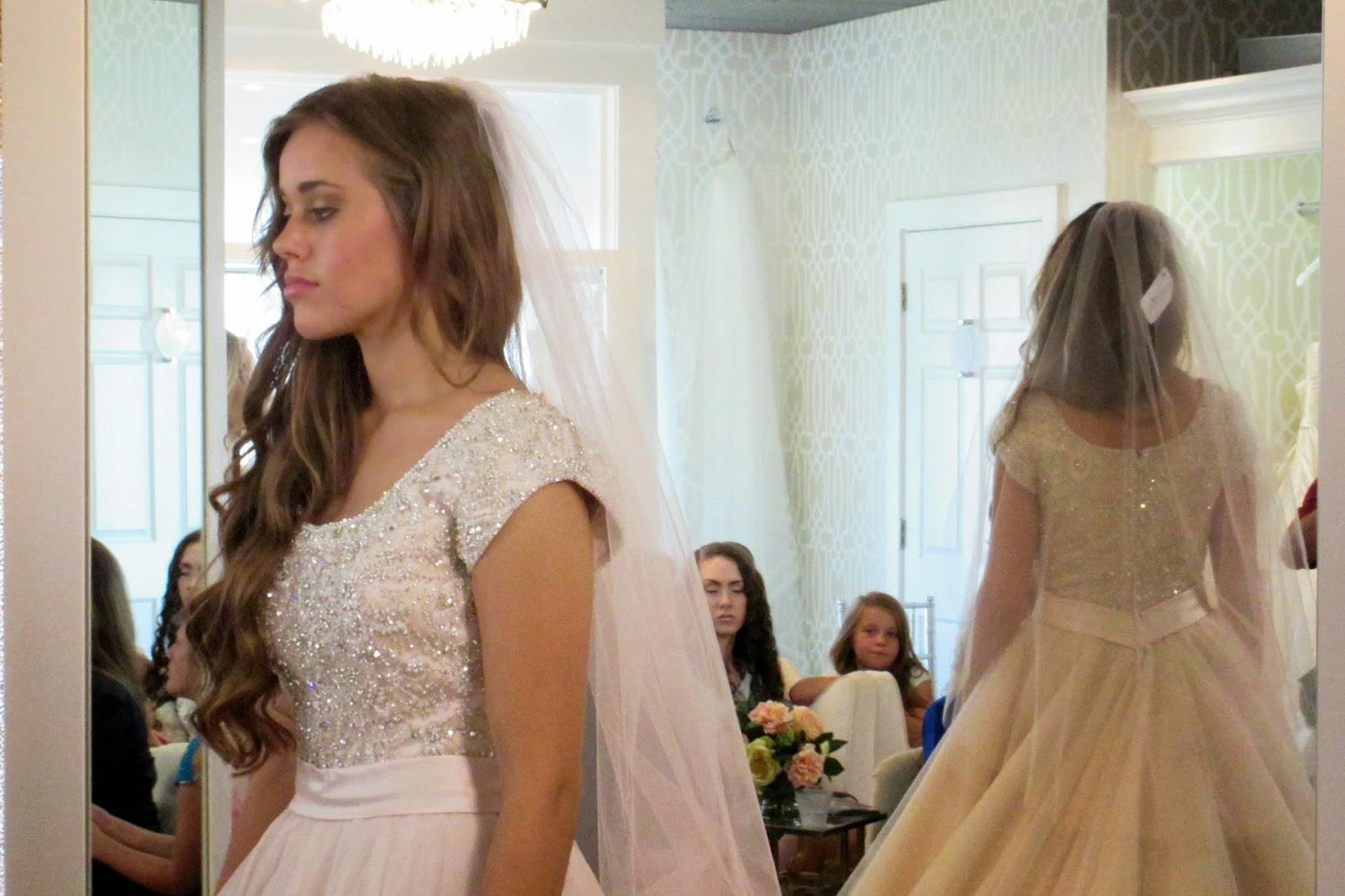 Wedding Dress Shopping 81 Stunning Email ThisBlogThis