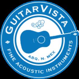 GuitarVista