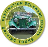Driving Tours
