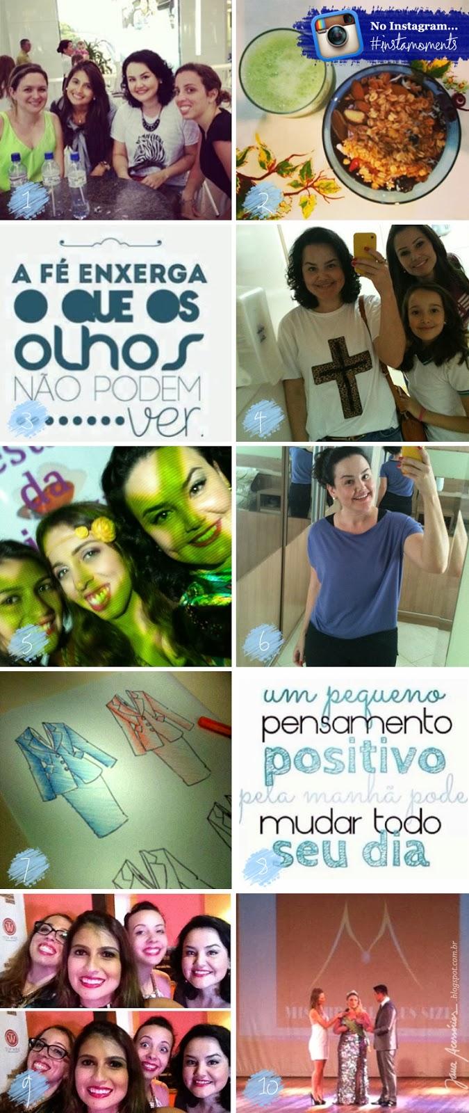 @janaacessorios, momentos, semana, moda, amigas, frases, fashion, evento