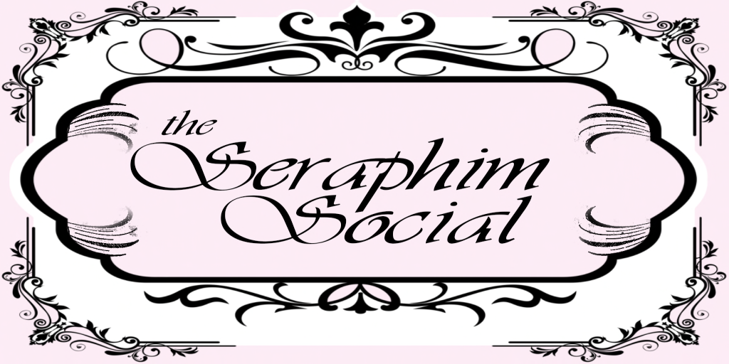 The Seraphim Social