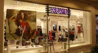 XOXO Boutique