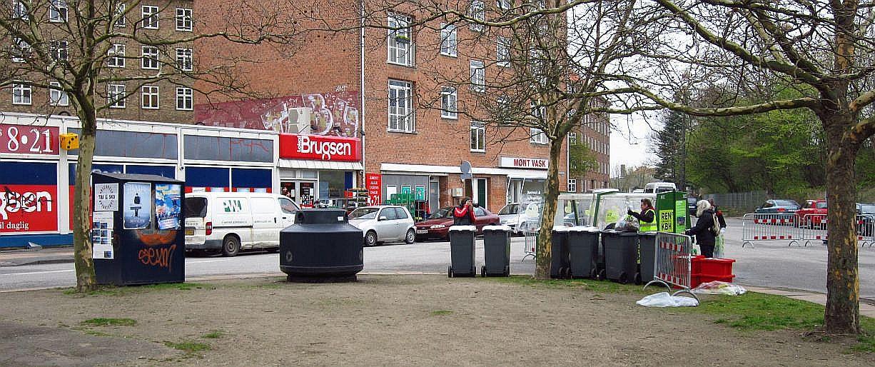 Dansk Sex Webcam Sex Ringsted