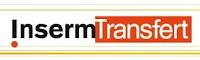 Inserm Transfert la filiale privée de l'Inserm en charge de la valorisation des résultats de recherche issus de ses laboratoires