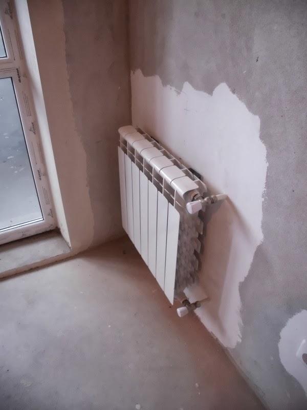 Прайс-лист (цены 2018 ) на ремонт квартир в СПб