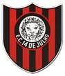 ESPORTE CLUBE 14 DE JULHO