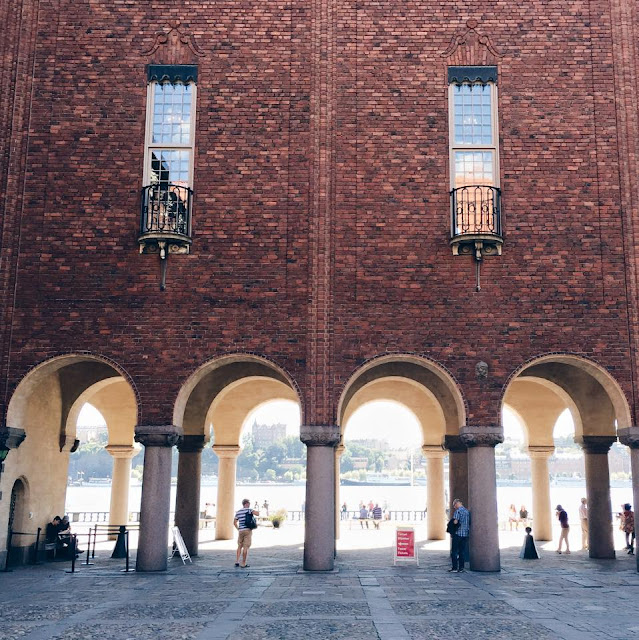 nobel-stockholm-cityhall