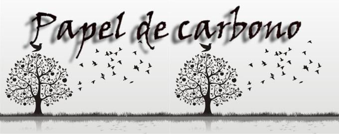 Papel de carbono