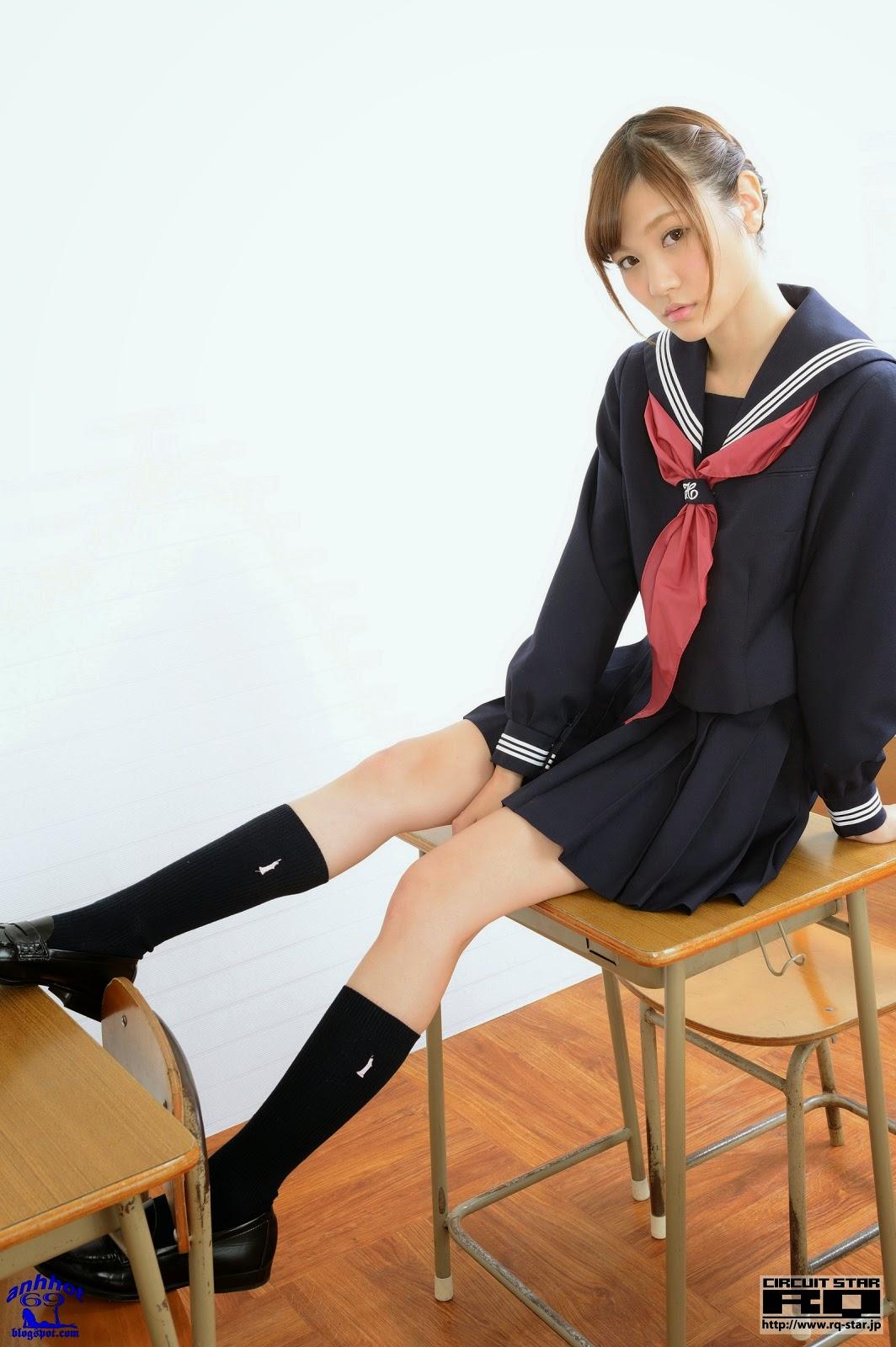 haruka-kanzaki-02420686