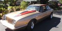 Auction Watch: 1974 Avanti II w 350 Chevy V8