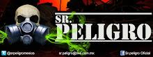 Sr. Peligro
