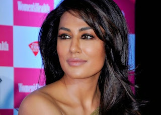Chitrangada Singh  IMAGES, GIF, ANIMATED GIF, WALLPAPER, STICKER FOR WHATSAPP & FACEBOOK