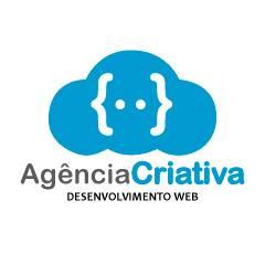 Agência Criativa