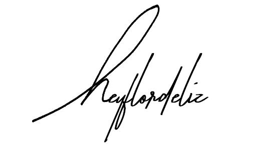 Heyflordeliz | Moda & Lifestyle