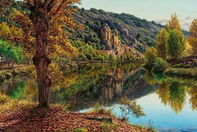 galeria-de-paisajes