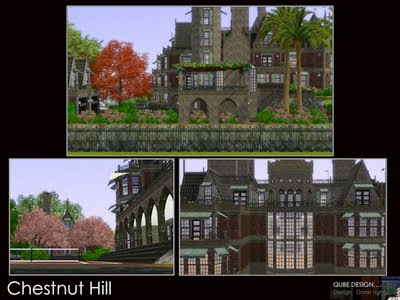 qubedesign-chestnut-hill