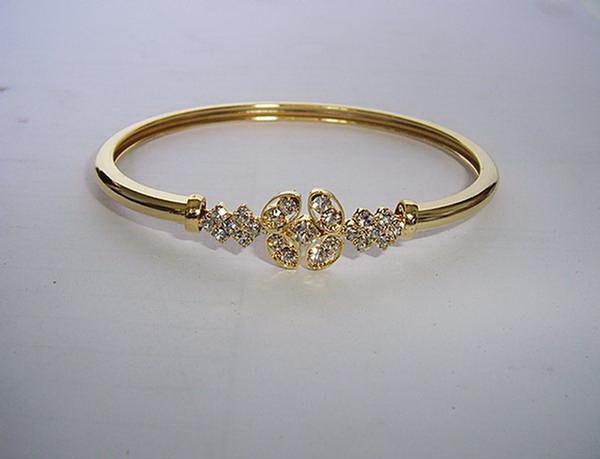 Gold Bracelet Designs Gold Bracelet Designs Gold Bracelet Designs