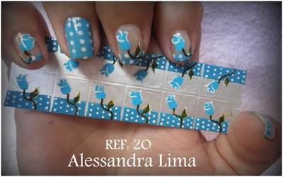 novos-adesivos-decorados-unhas-alessandra-lima5