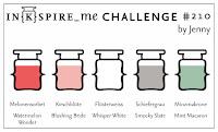 http://www.inkspire-me.com/2015/08/inkspireme-challenge-210.html