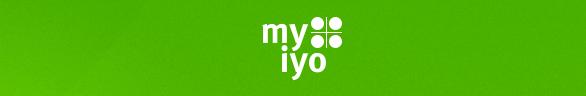 http://www.myiyo.com/?ref=28983215