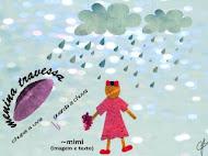 Niña Traviesa (Haiku, Mimi Sato)