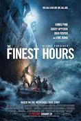 The Finest Hours (La hora decisiva) (2016) ()