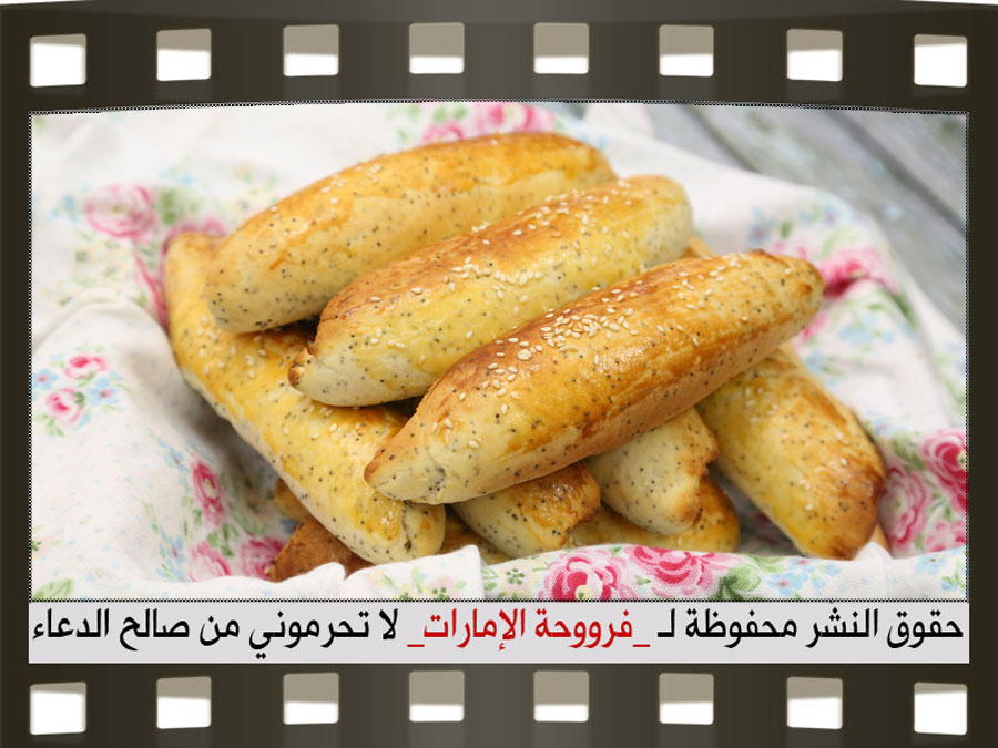 http://4.bp.blogspot.com/-1Jiw7AnEVR8/VdW-IfWYmVI/AAAAAAAAU7w/JAo7ecm87kQ/s1600/19.jpg
