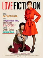 Love Fiction (2012)