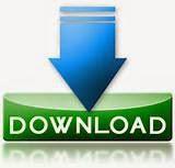 Download de cartão sus v 2.0