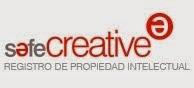 SAFE * creative