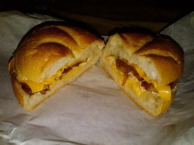 Bacon+Egg+and+Cheese.jpg