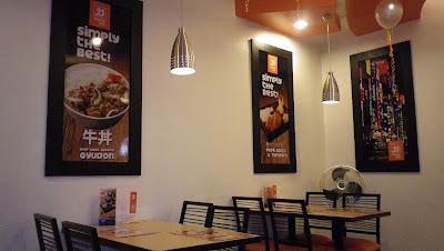 #032eatdrink, food, cebu,fastfood, japanese cuisine