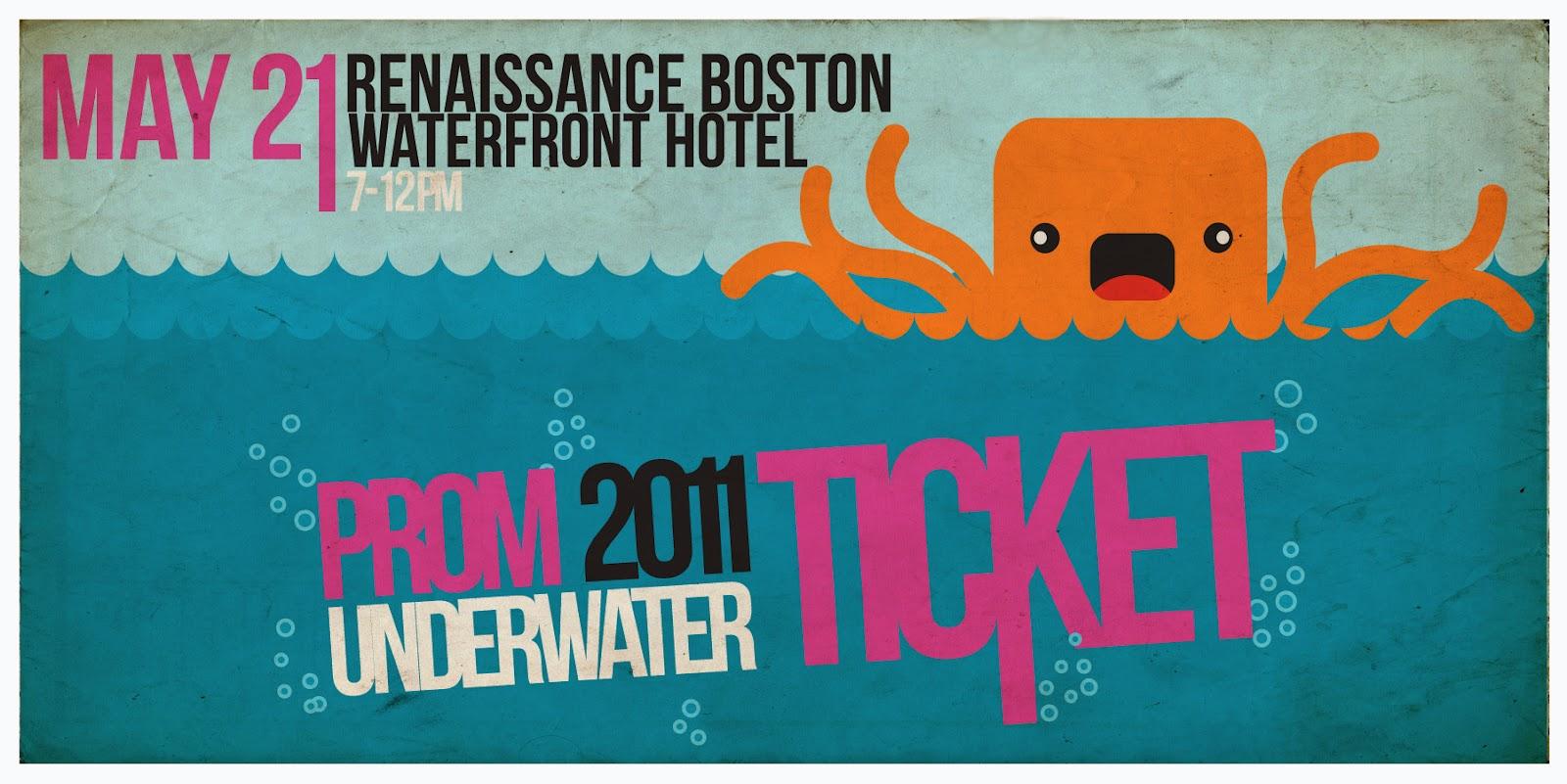 prom ticket 2010 kevin bae s portfolio