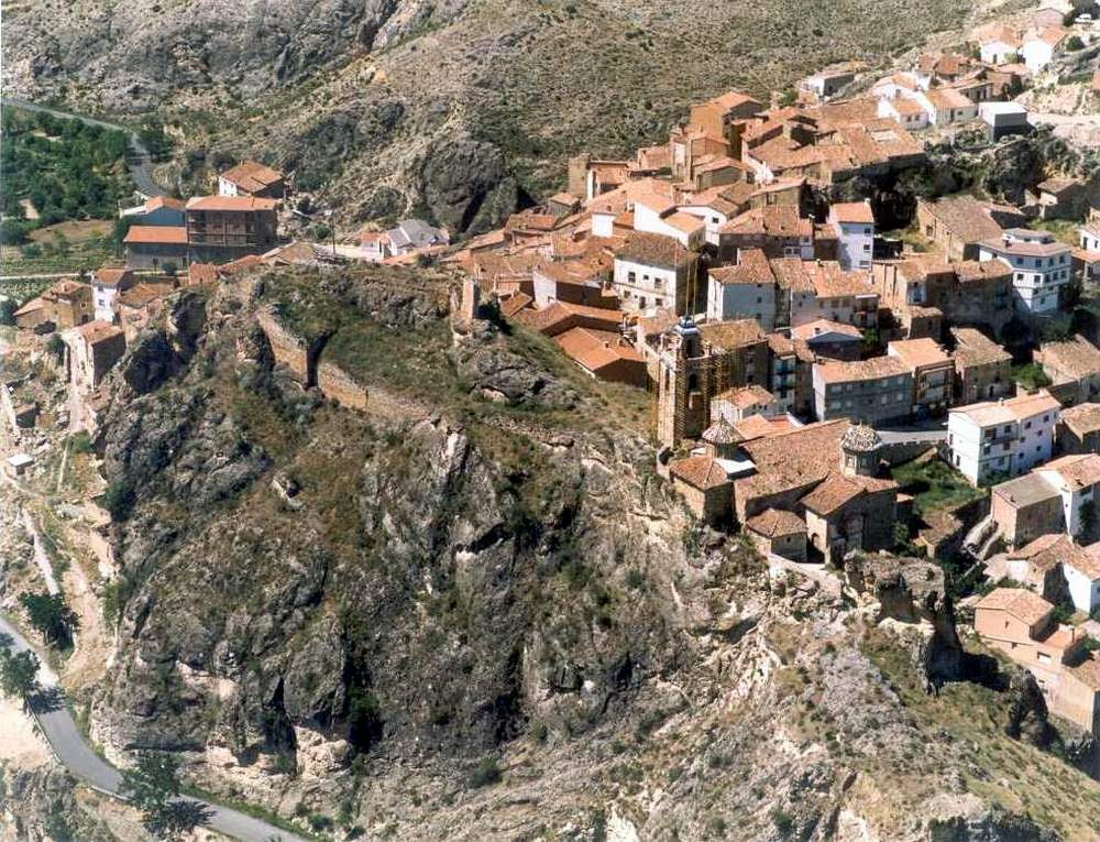 castillo-castielfabib-vista-aerea