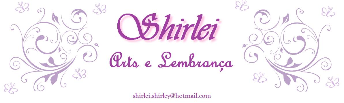 Shirlei
