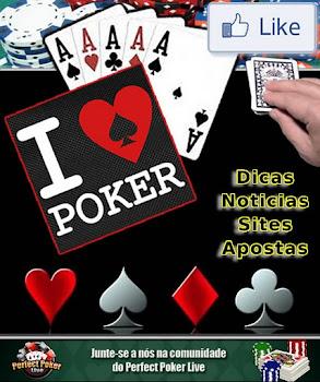 Adoro Poker