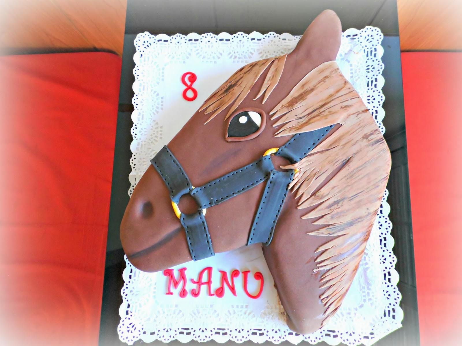 http://www.experimentando-enla-cocina.blogspot.com.es/2013/08/cumple-manu-como-hacer-una-tarta-de.html