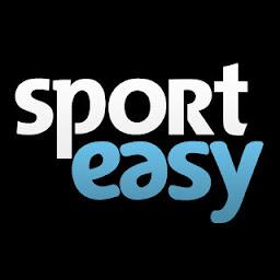 Anuncio SportEasy