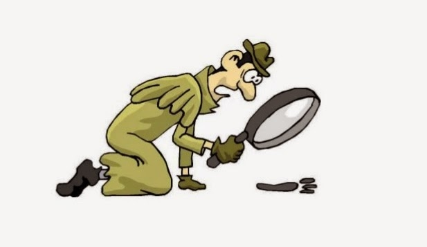 Investigaci n de accidentes m todo del rbol de causas for Investigacion de arboles
